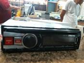 ALPINE ELECTRONICS Car Audio CDE-151